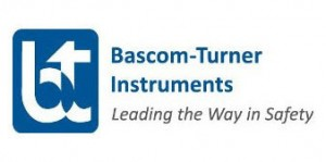 Selected Richlin Clients - Bascom Turner
