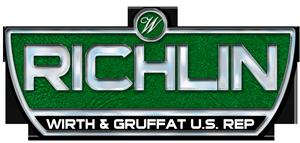 Wirth & Gruffat