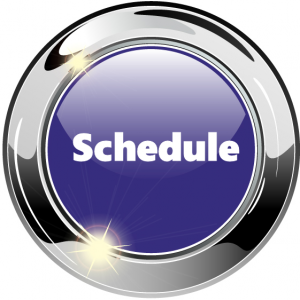schedule-cnc-lathe-training class
