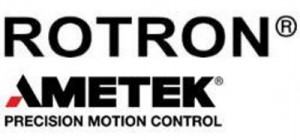 Selected Richlin Clients - Ametek Rotron