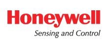 Selected Richlin Clients - Honeywell Sensing and Control