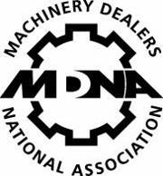 machinery-dealers-national-association-logo