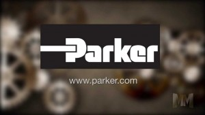 Selected Richlin Clients - Parker Hannifin
