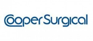 Selected Richlin Clients - Cooper Surgical