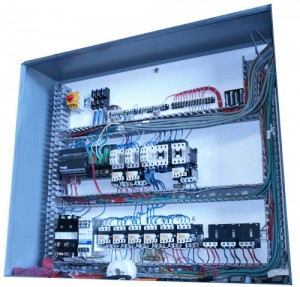 omniturn PLC training inquiry, maintenance personnel, electricians, troubleshoot &repair your PLCs
