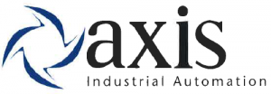 auxis-industrial-automation