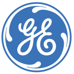 Selected Richlin Clients - General Electric