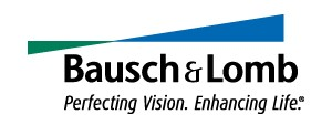 Selected Richlin Clients - Bausch & Lomb