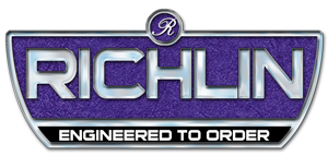Richlin Engineered to Order