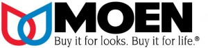 Selected Richlin Clients - Moen