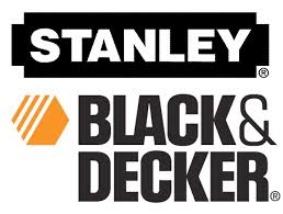 Selected Richlin Clients - Stanley Black & Decker