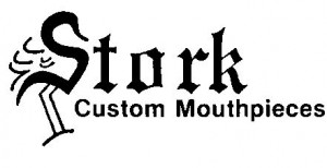 Selected Richlin Clients - Stork Custom Mouthpieces