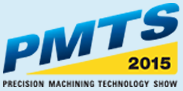 Precision Machining Technology Show